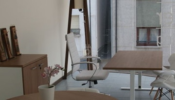 Andorra Work Center image 1