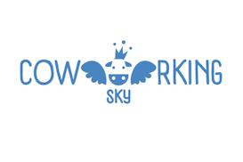 Coworking SKY, Andorra la Vella