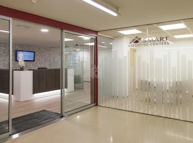 SMART Executive Centers image 5