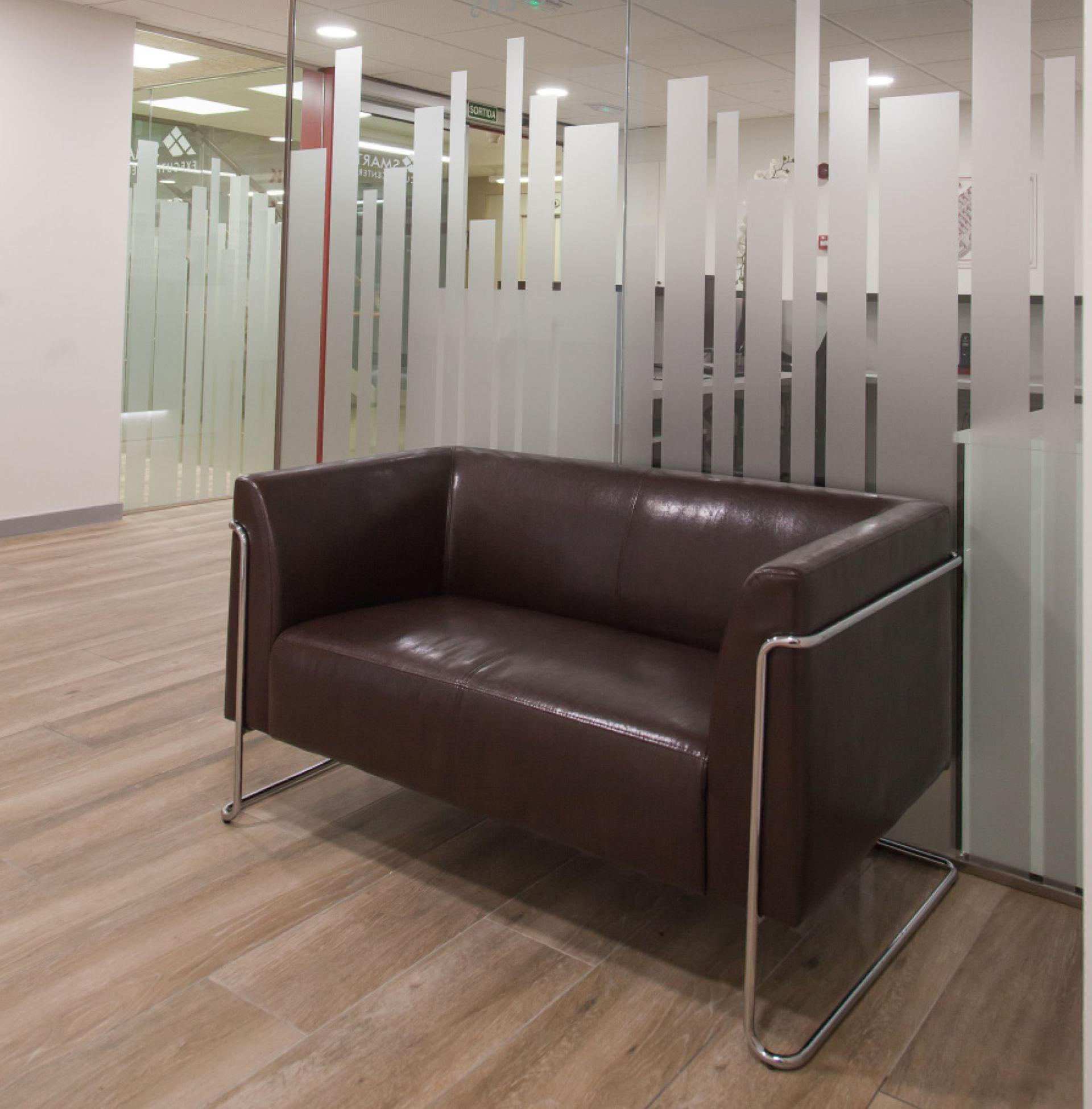 SMART Executive Centers, Andorra la Vella