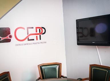 Centro de Empresas e Projectos Prestigio (CEPP) image 4