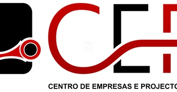 Centro de Empresas e Projectos Prestigio (CEPP) profile image