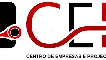 Centro de Empresas e Projectos Prestigio (CEPP) image 1