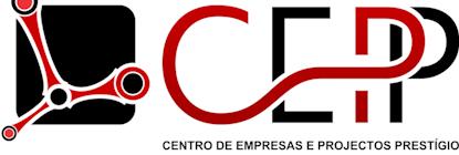 Centro de Empresas e Projectos Prestigio (CEPP)