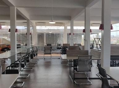 MAMD-Centro de Escritórios image 3