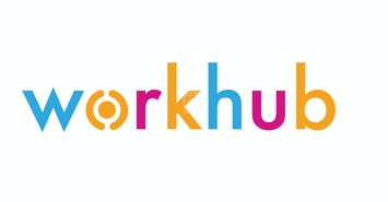 WorkHub AO profile image