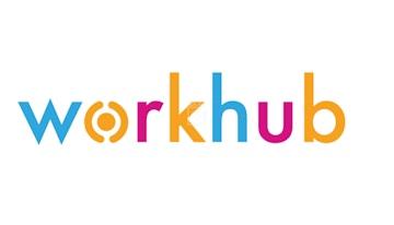 WorkHub AO image 1