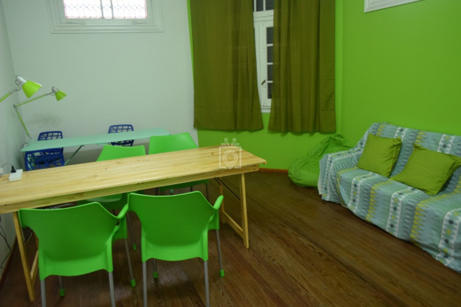 Bambú Coworking, Buenos Aires - Read Reviews & Book Online