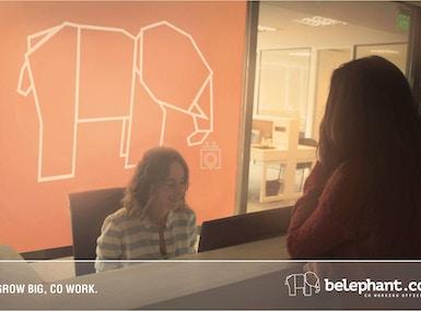 Belephant.co image 3