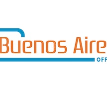 Buenos Aires Office profile image