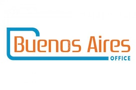 Buenos Aires Office, Buenos Aires