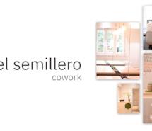 El Semillero Coworking profile image