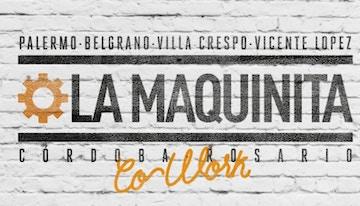 La Maquinita Co image 1