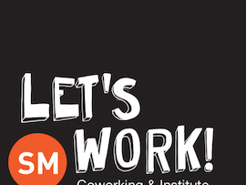 Let's Work Coworking & Institute, Buenos Aires - Book Online