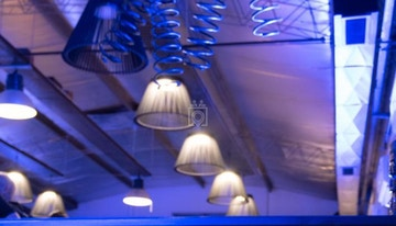Lights Working image 1