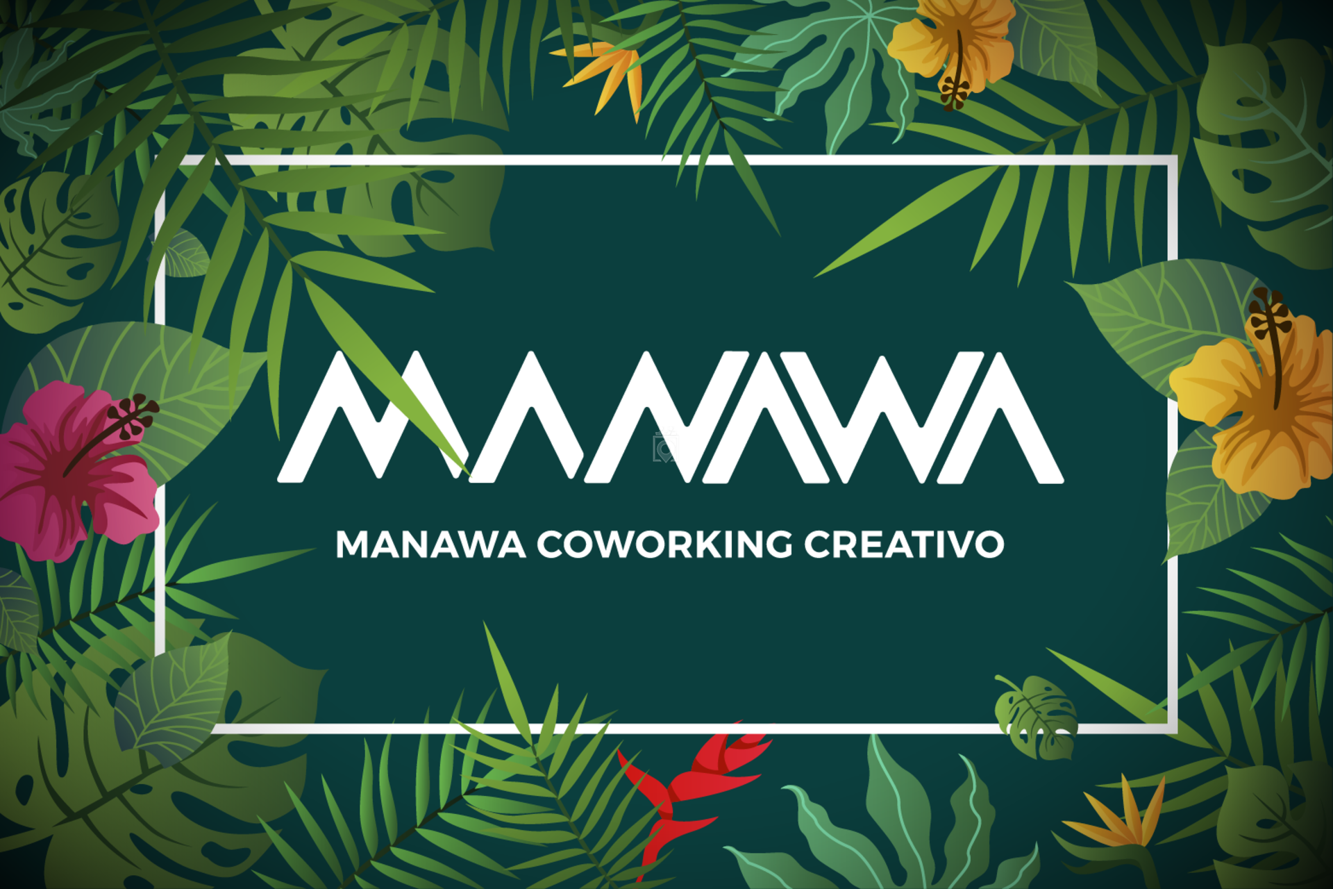 Manawa Coworking Buenos Aires Book Online Coworker