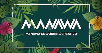 MANAWA COWORKING profile image