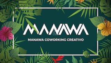MANAWA COWORKING image 1