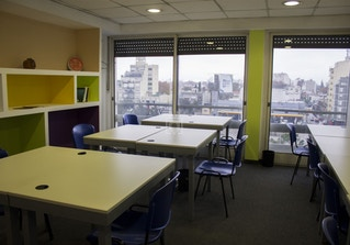 Office Club image 2