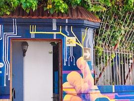 ORIGEN COWORK, Buenos Aires
