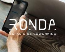 Ronda Coworking profile image