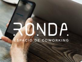 Ronda Coworking, Buenos Aires
