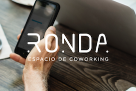 Ronda Coworking, Buenos Aires