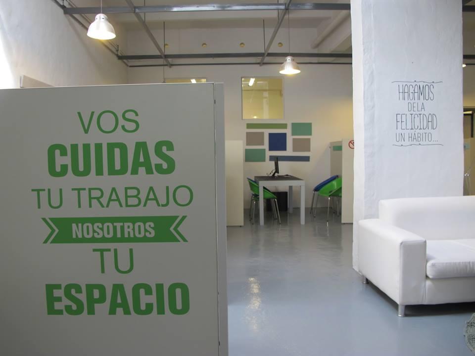 StartupM3, Buenos Aires