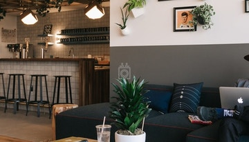 WeWork Ing. Enrique Butty 275 image 1