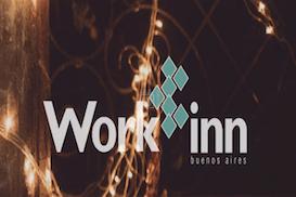 WORK Inn, Buenos Aires