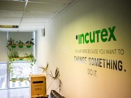Incutex, Cordoba