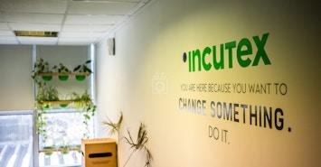 Incutex profile image