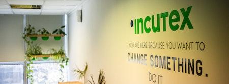 Incutex