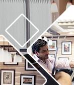 The Tech Pub profile image