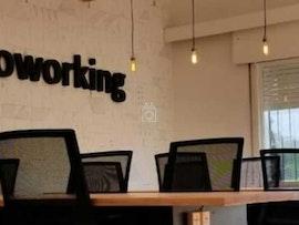 Wi coworking, Cordoba