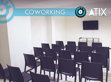 Atix Coworking image 4