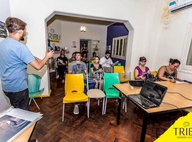 Tribu Coworking image 4