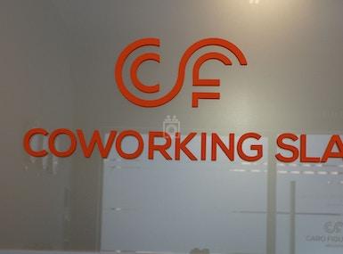 Coworking SLA image 4