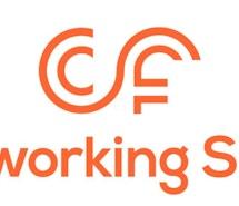 Coworking SLA profile image