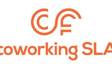 Coworking SLA image 1
