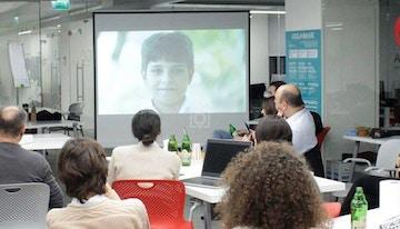 Impact Hub Yerevan image 1