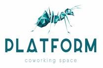 Platform Coworking Space, Yerevan