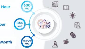 Team Time image 1