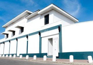 Workspace Aruba image 2