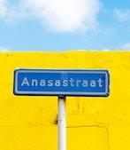 Workspace Aruba profile image