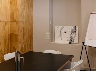 in. Studio + Cafe image 4