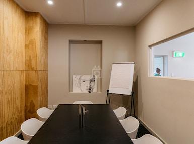 in. Studio + Cafe image 3