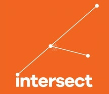 Intersect profile image