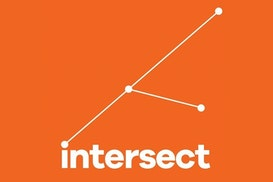 Intersect, Adelaide