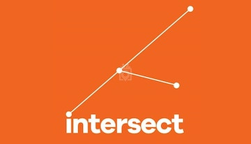 Intersect image 1